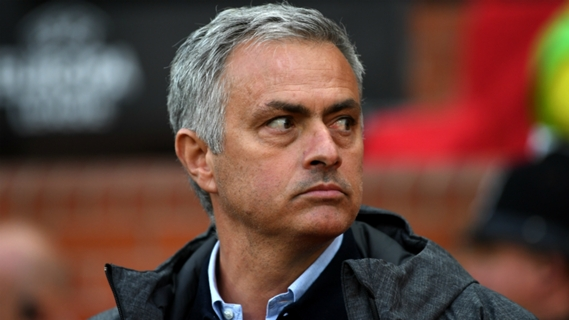 Jose Mourinho upset with injury issues and fatigue for Manchester United player