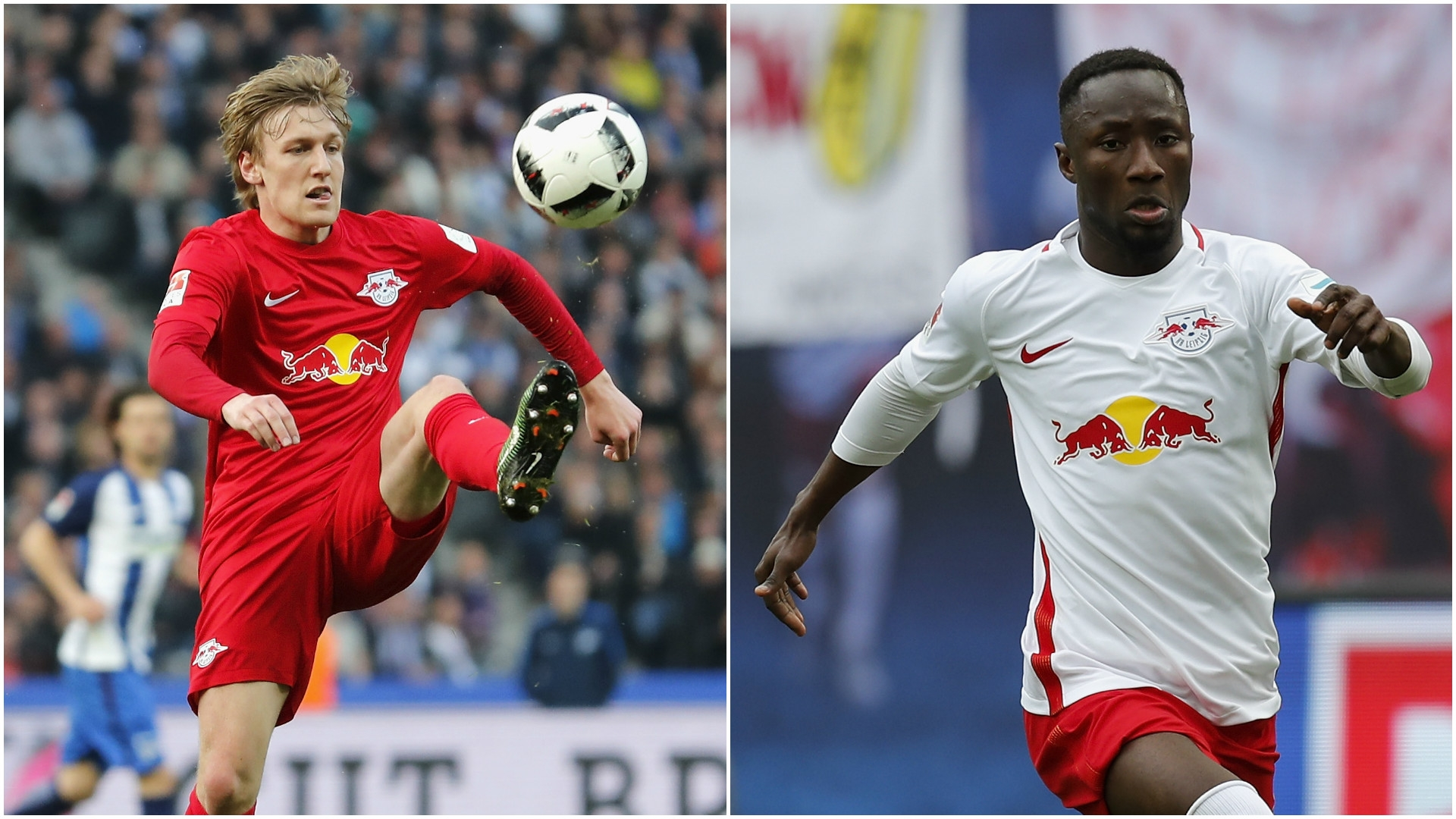 RB Leipzig has recently received good news from UEFA, who confirmed that the club would be allowed to participate in next year's Champions League competition.