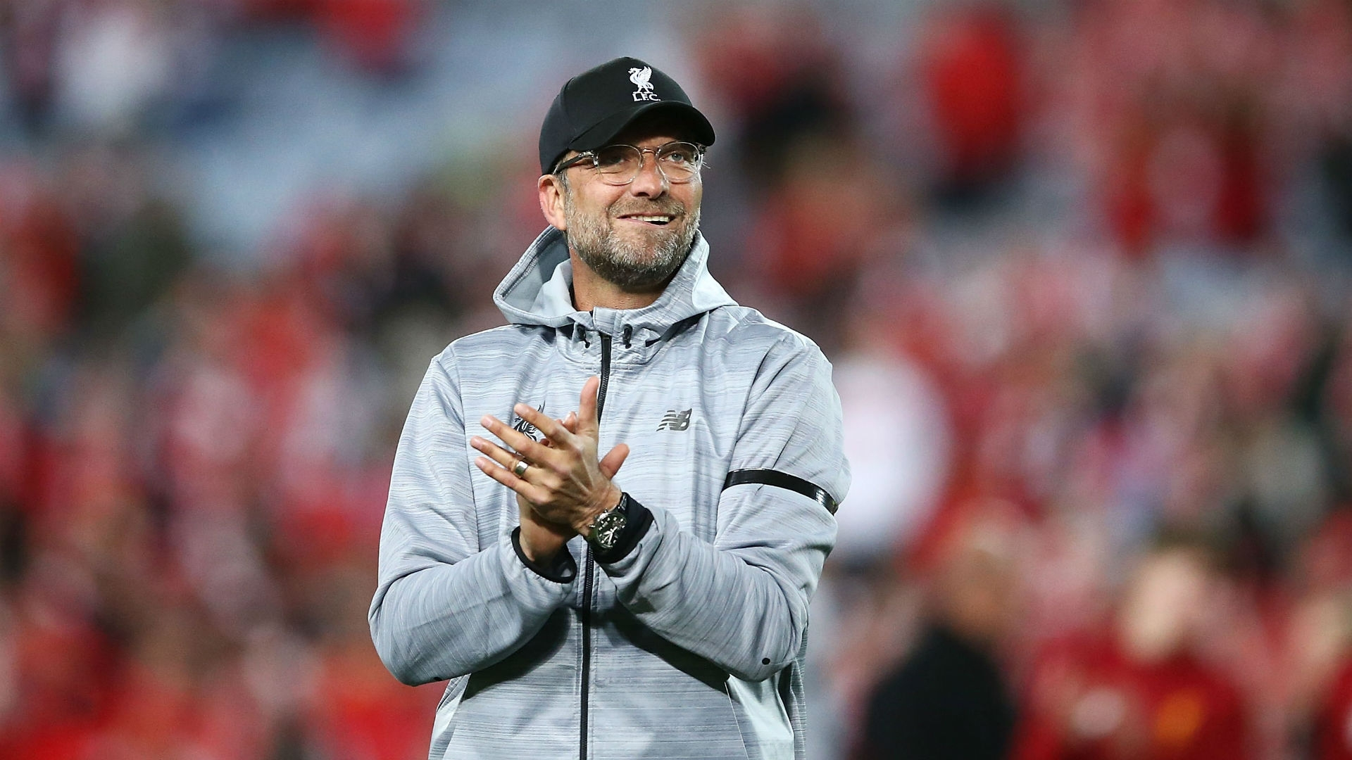 Jurgen Klopp recently admitted to dificulties in signing top players
