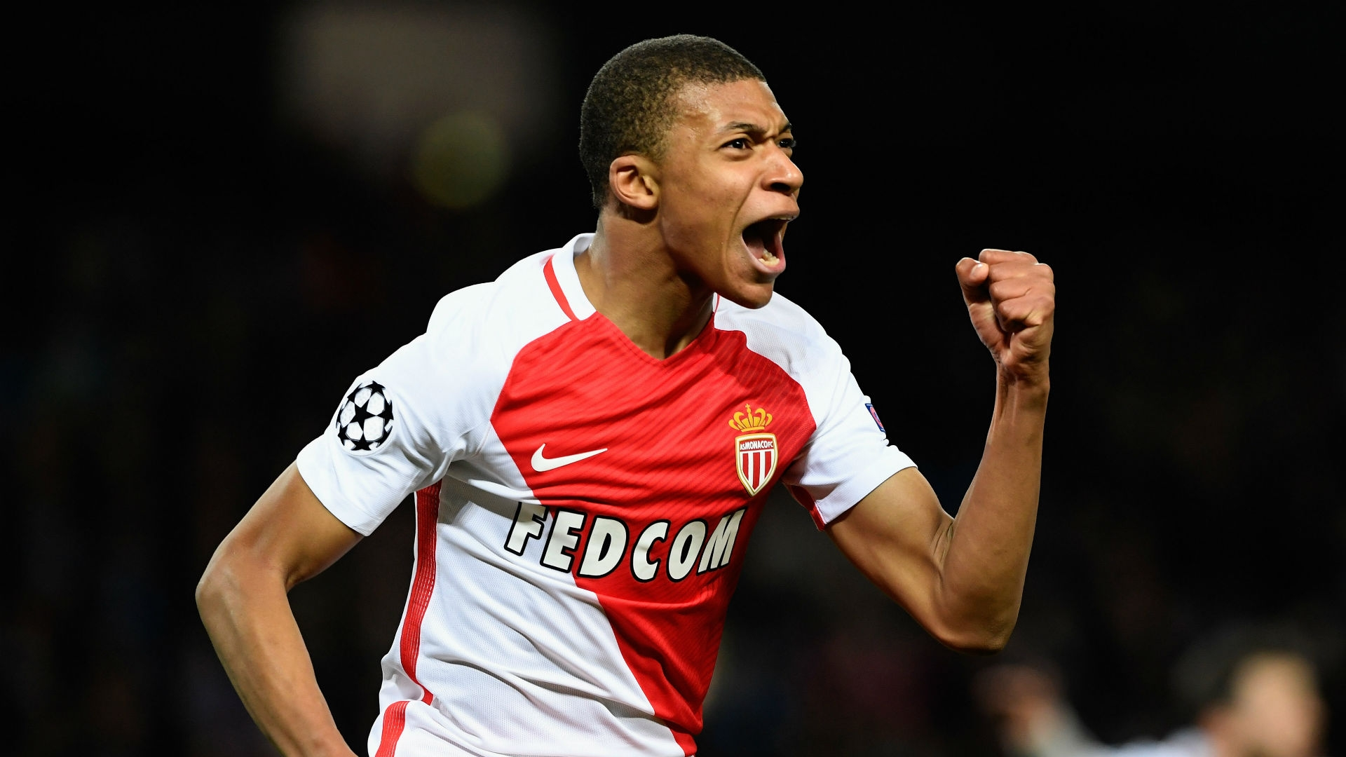 Perez claims the club is keeping track of Kylian Mbappe and Gianluigi Donnarumma.