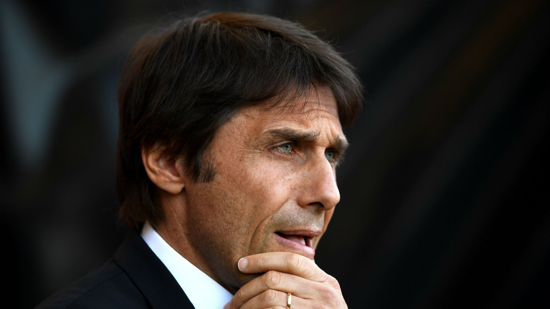 Conte helped Chelsea win the Premier League in spectacular fashion, with the team coming on top in one of the most toughly disputed seasons in recent years.