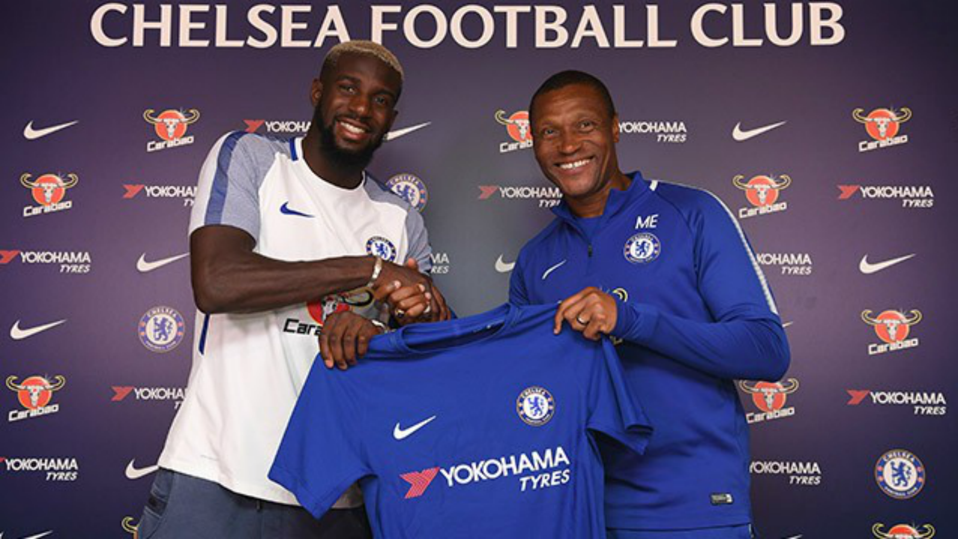 Chelsea have managed to purchaseBakayoko for a reported sum of £40million and fans have every right to be excited.