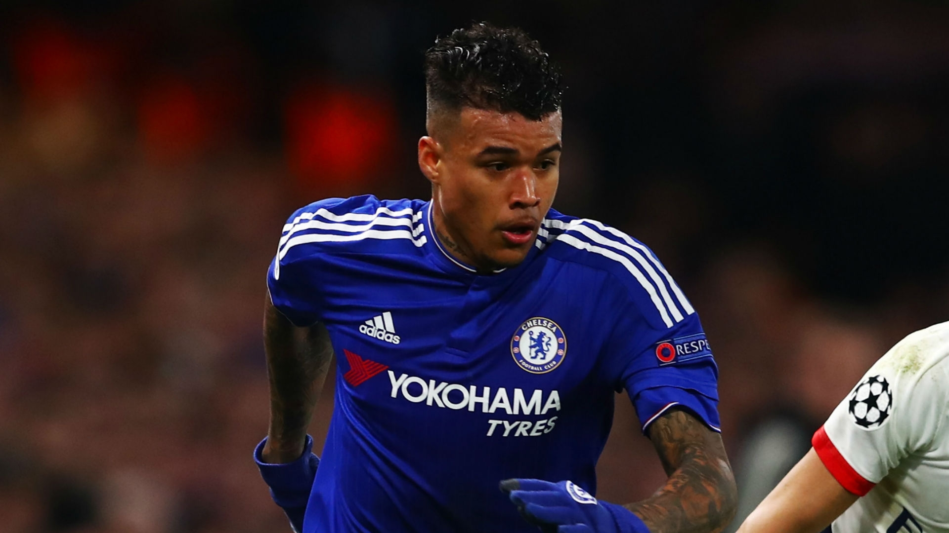 Chelsea issued an official statement apologizing for Kenedy's conduct and assuring the Chinese fans that the messages do in no way represent the attitude of the other members of the squad.