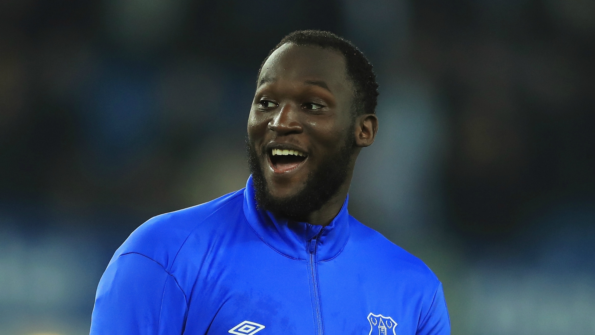 The British press has been going wild over the claim that Everton's Lukaku may have come to an agreement with Manchester Unite