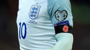 England poppy