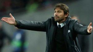 Antonio Conte - Premier League preview Week 13