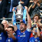Weekend round off: Chelsea capture FA Cup silverware, Inter make it to the UCL, United prepare for busy summer transfer window