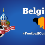 Belgium – World Cup preview