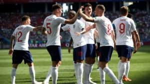 john stones england world cup 2018 footballcoin