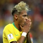 World Cup hopefuls, Brazil and Germany, stumble in their debut game