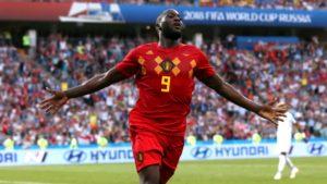 lukaku world cup belgium footballcoin
