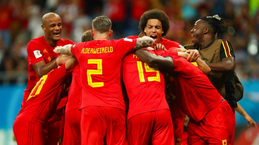 belgium footballcoin world cup 2018 fantasy football