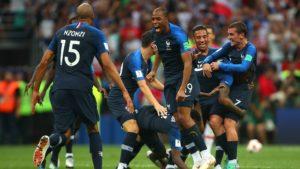franceworld cup champions footballcoin
