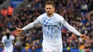 sigurdsson - everton