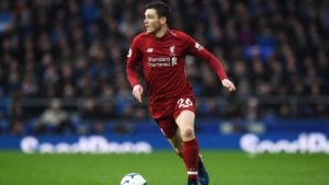 andy robertson - liverpool, premier league, scotland
