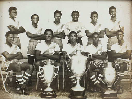 Ghana's football national team of the 1960s, african cup of nationsafrican cup of nations 2019