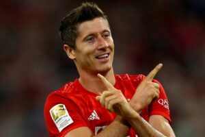 bundesliga top scorers bundesliga top scorers all time bundesliga top scorer bundesliga top scorers 2019 bundesliga all time top scorers bundesliga scores robert lewandowski age robert lewandowski stats