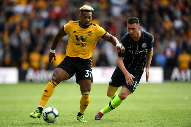 adama traore liverpool premier leaguewhy he should paly for liverpoool jurgen klopp