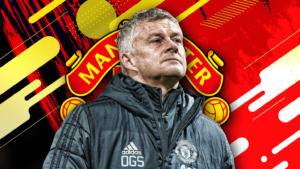 Ole Gunnar Solskjaer's tactics for Manchester United in 2020/21
