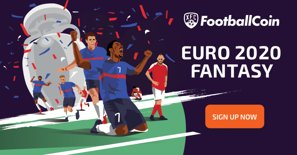 euro 2020 fantasy