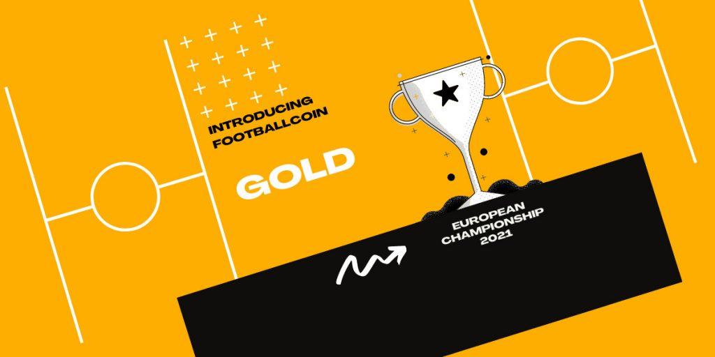 FootballCoin Gold