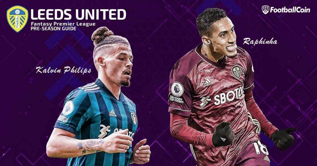 leeds united premier league nft collectibles cards