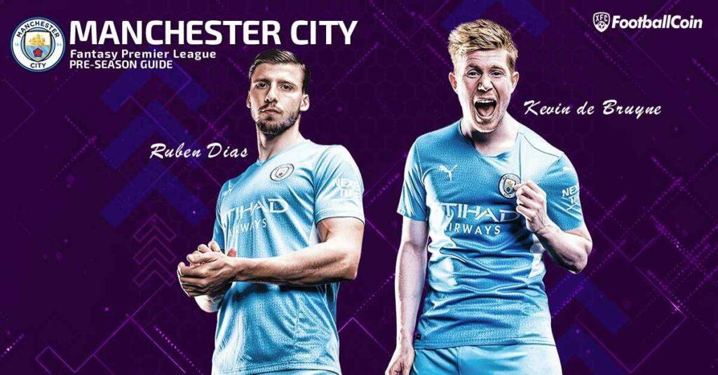 manchester city premier league nft collectibles cards
