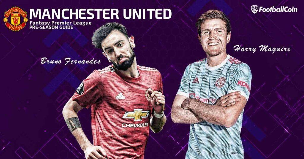 manchester united premier league nft collectibles cards
