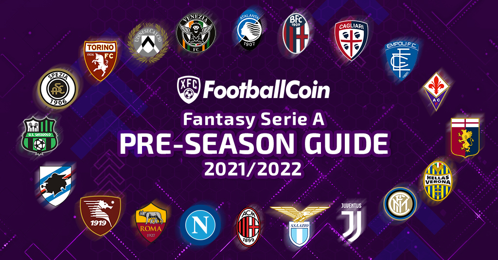 serie a preview 2021/22