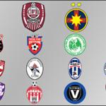 Liga 1 in FootballCoin