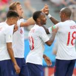 Harry Kane, Falcao și Lewandowki în atacul echipei câștigătoare din FootballCoin