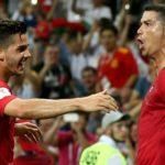 Există un jucător capabil să puncteze astăzi la fel de mult ca și Ronaldo în FootballCoin?