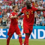 Romelu Lukaku și Harry Kane, vedetele competițiilor FootballCoin