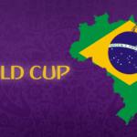 Brazilia – Preview World Cup