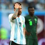 Sunt Cavani si Mbappe alegeri mai bune decât Messi și Ronaldo? Alcătuiește o echipă câștigătoare în FootballCoin