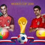 World Cup – Ziua a doua de spectacol