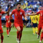 Anglia joacă de data asta pe bune cu Belgia. Care va fi echipa ta FootballCoin?