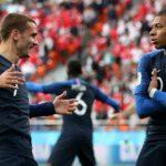 Mbappe sau Lukaku? Lloris sau Courtois? Statisticile FootballCoin ne oferă răspunsul