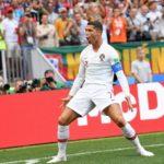 Ronaldo, Suárez y Costa decisivos para los equipos nacionales y en las competencias de FootballCoin