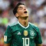 La embarazosa derrota de Alemania también se reflejó en el puntaje de los jugadores de FootballCoin
