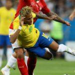 ¿Están listos Neymar y sus compañeros brasileños para un Jogo Bonito?