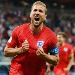 Diario de FootballCoin – Día 19: Inglaterra se enfrenta a Colombia