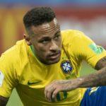 ¿Quién fue el mejor jugador brasileño en las competencias de FootballCoin?