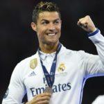 Tres jugadores del Real Madrid que podrían reemplazar a Cristiano Ronaldo