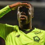Nicolas Pepe se convierte en el fichaje récord del Arsenal. ¿Qué significa la transferencia para tu equipo de fútbol fantasy?