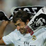 La Liga – Máximo goleadores de la historia. ¿Cuántos de ellos todavía están disponibles en el fútbol fantasy?