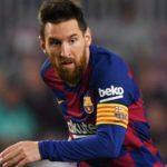 Los 5 mejores futbolistas argentinos en la historia de La Liga