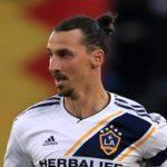 5 jugadores que podrían reemplazar a Zlatan Ibrahimovic en Fantasy MLS