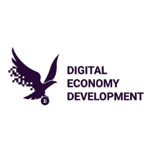 Digital Economy Development